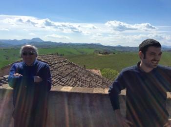 Tavignano 2014-04-10 15.10.51