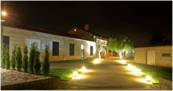 vina cartin winery