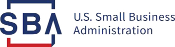 Small Business Association Disaster Assistance Loans