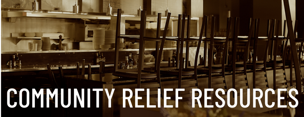 Community-Relief-TEXT-Header-2